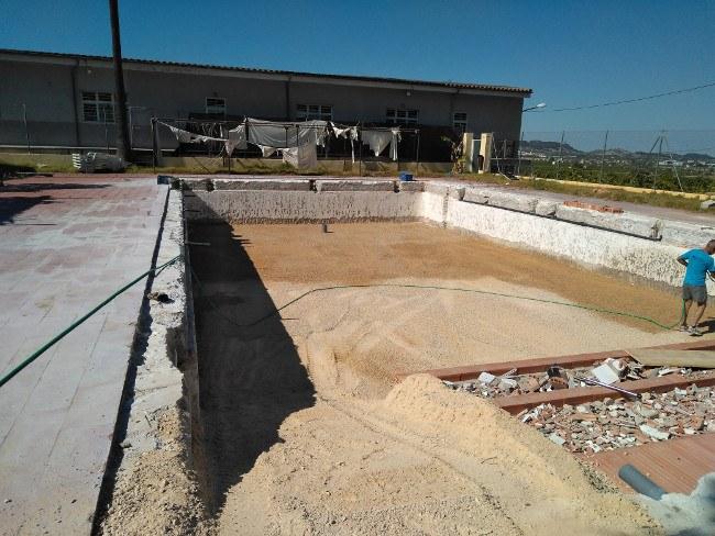 asistencia en obras Valencia