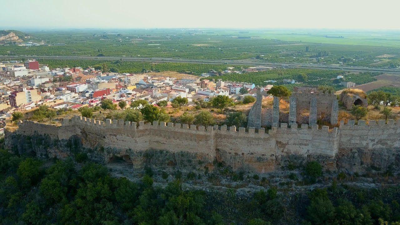 Excavaciones Corbera Derribos Corbera